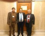 consiliu_national_brasov_2014_16