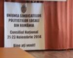 consiliu_national_brasov_2014_3