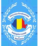 Uniunea Națională a Sindicatelor Polițiștilor Locali din România