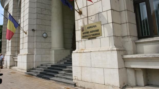 Demersuri pentru aprobarea Statutului Polițistului Local