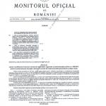MO 546 din 22 iulie ordin mdrap 355